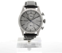 Timeless Classic Automatic Chronograph H32416781