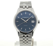 Freelancer 43 Automatic Blue Dial 2740-ST-50021