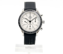 Speedmaster Racing 40 Co-Axial Automatic Chronograph 326.32.40.50.02.001