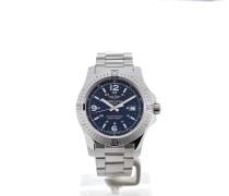 Colt 44 Quartz Chronometer A7438811/C907/173A