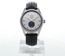 Carrera Calibre 6 Heuer Chronometer 39 WV5111.FC6350