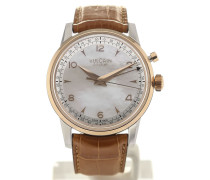 50s Presidents' Watch 42 for Heiner Lauterbach L.E. 100650N26.BAL114