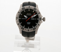 Ocean Star 43 Automatic Day Date M011.430.47.051.02