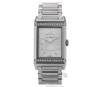 Grande Reverso Lady Ultra Thin Diamonds 3208121
