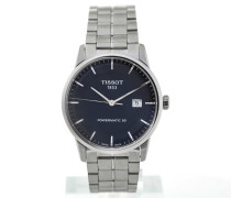T-Classic Luxury Automatic Gent T086.407.11.051.00