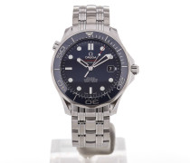 Seamaster Diver 41 Automatic Date 212.30.41.20.01.003