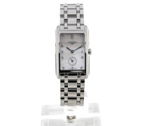 DolceVita 37 Quartz Gemstone L5.512.4.87.6