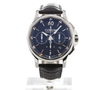 Admirals Cup 42 Automatic Chronograph A984/02629