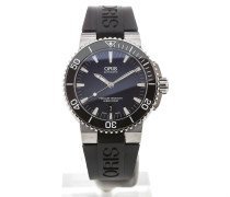 Aquis 43 Automatic Date 01 733 7653 4135 RS