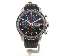 Mille Miglia 44 Automatic Chronometer 168571-3001