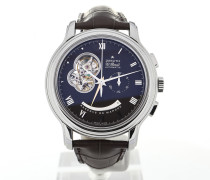 Chronomaster XXT Open 45 Automatic Chronograph 03.1260.4021/72.C551