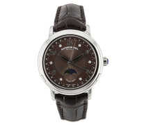 Maestro Phase de Lune Brown Lady 2739-L2-05785