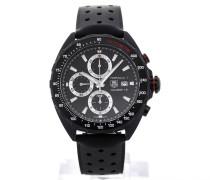 Formula 1 Automatic Chronograph 44 Totally Black CAZ2011.FT8024
