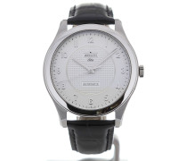 Grande Class 44 Automatic Leather 03.0520.679/02.C492