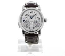 Nicolas Rieussec 43 Automatic Chronograph 106487