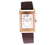 Grande Reverso Ultra Thin Lady 3202401