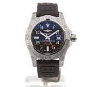 Avenger II Seawolf 45 Automatic Chronometer A1733110/BC31/153S