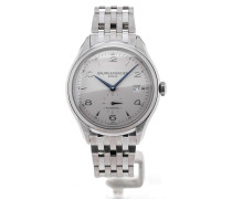 Clifton 41 Small Second M0A10099