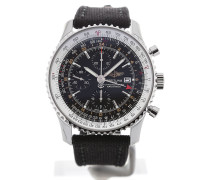 Navitimer 46 Automatic GMT A2432212/B726/104W/A20BA