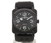 Aviation 42 Military Type BR0392-BL-CE/MT