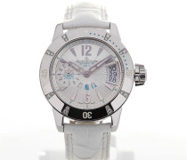 Master Compressor GMT 38 Diamond Ladies 1898420
