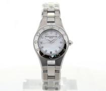 Linea 27 MoP Diamonds M0A10011