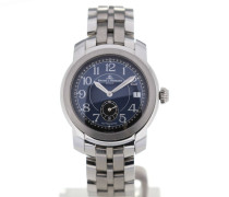 Capeland Small Second Automatic M0A08061