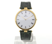 Vintage Quartz Gold 34 BSR 819973 3060063214
