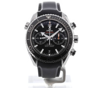 Seamaster Planet Ocean 46 Automatic Chronograph 232.32.46.51.01.003