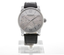 Timewalker 42 Automatic Day Date 102367