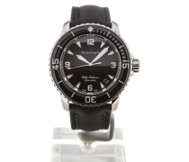Fifty Fathoms 45 Automatic Date 5015-1130-52A