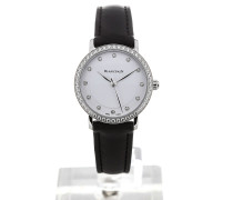 Villeret 29 Automatic Gemstone 6102-4628-95A