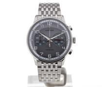 Meister Driver Chronoscope 41 Automatic 027/3686.44