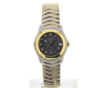Classic Wave Golden Grey 1087F21