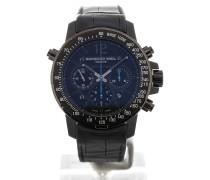 Nabucco 46 Automatic Chronograph 7810-BSF-05207