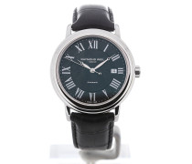 Maestro 42 Automatic Date 2847-STC-00209