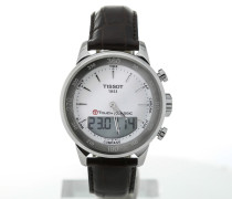 T-Touch Classic 42 T083.420.16.011.00