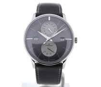 Meister 40 Automatic Day Date 027/4567.00