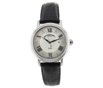 Maestro Black Diamonds 2637-SLS-00966-B