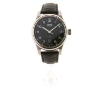 Classic Date Modern 01 733 7594 4094-07 5 20 11