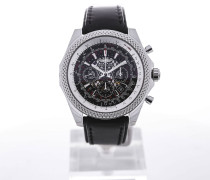 for Bentley 49 Automatic Chronograph AB061112/BC42/478X