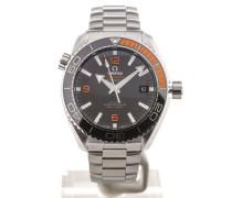 Seamaster Planet Ocean 600 M Co-Axial Master Chronometer 215.30.44.21.01.002
