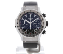 Super B 42 Automatic Chronograph H1921.NL40.1