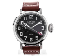 Pilot Type 20 GMT 48 Small Second 03.2430.693/21.C723