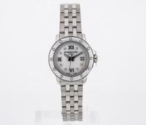 Tango Lady 5399-ST-00995