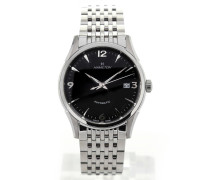 Timeless Classic Thin-O-Matic 38 Milanaise H38415131