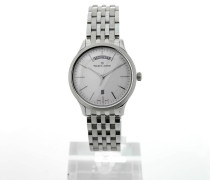 Les Classiques Day/Date LC1007-SS002-130
