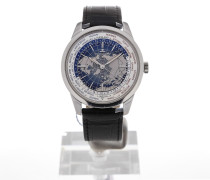 Geophysic Universal Time 42 Automatic GMT 8108420