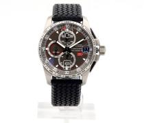 Mille Miglia 44 Chronograph Date L.E. 168459-3005