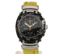 T-Race 43 MotoGP Quartz Chronograph T0912/8002